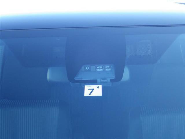ZS スマートキ- クルーズコントロール イモビライザー(18枚目)