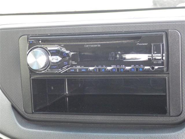カスタム X SA 4WD スマートキ- イモビライザー(8枚目)