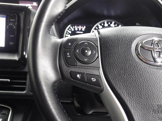Si 4WD アイドリングストップ メモリーナビ フルセグ(12枚目)