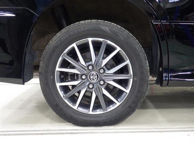 Si 4WD アイドリングストップ メモリーナビ フルセグ(18枚目)