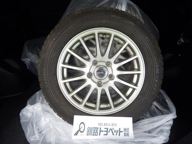 Si 4WD アイドリングストップ メモリーナビ フルセグ(20枚目)