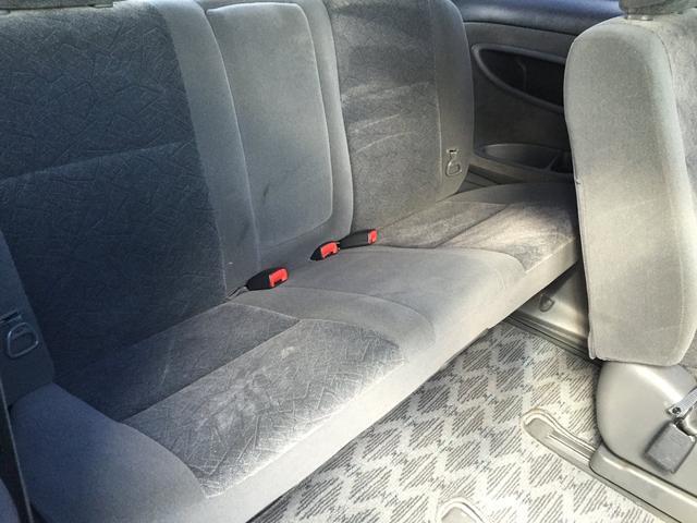トヨタ エスティマT アエラス・4WD・HID・キーレス・寒冷地仕様