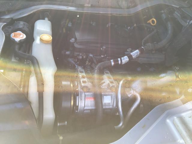 日産 キャラバン SロングDX・4WD・ハイルーフ・ディーゼル・キーレス