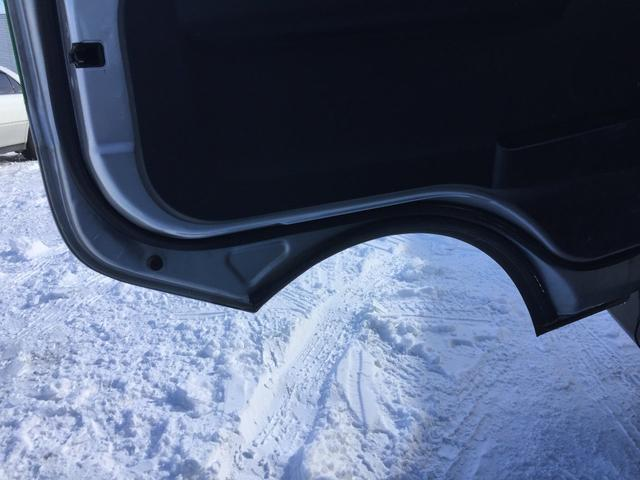 SロングDX 4WD ディーゼル 夏・冬タイヤ付 キーレス(20枚目)