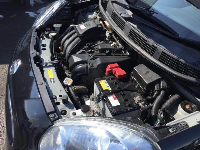 12X 4WD ナビ ETC インテリキー エンスタ(25枚目)