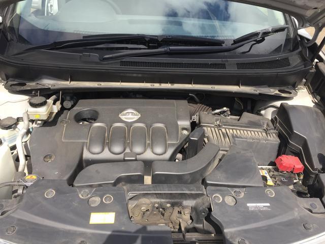 250XL 4WD 夏・冬タイヤ付 HID インテリキー(27枚目)