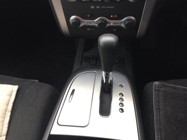 250XL 4WD 夏・冬タイヤ付 HID インテリキー(30枚目)