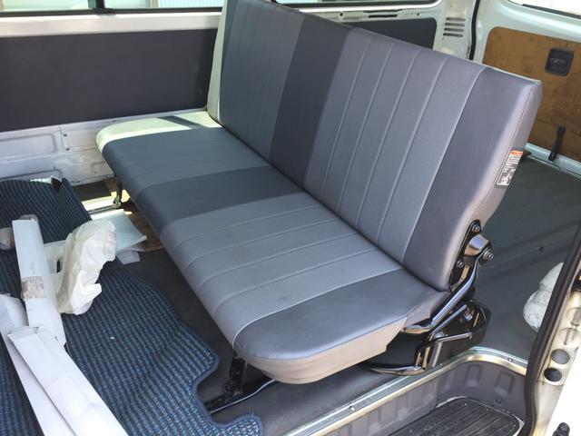 DX 4WD ETC タイベル済 キーレス 切替4WD(10枚目)