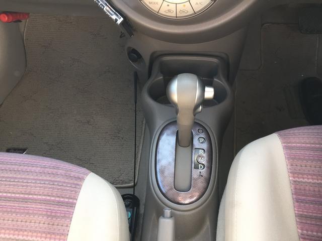 ボレロ 4WD TV・ナビ ワンオーナー 保証付き 冬タイヤ付(31枚目)