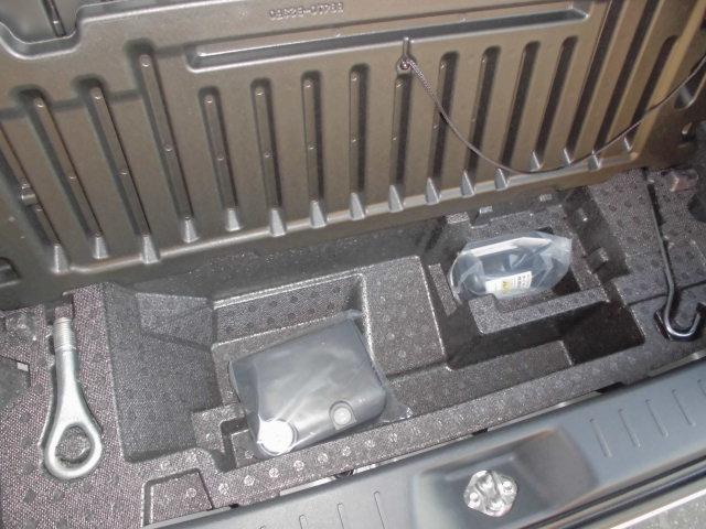 ダイハツ キャスト スタイルX SA2 ターボ
