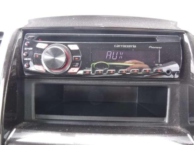 「三菱」「デリカD:2」「ミニバン・ワンボックス」「北海道」の中古車5