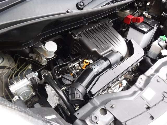 「三菱」「デリカD:2」「ミニバン・ワンボックス」「北海道」の中古車20