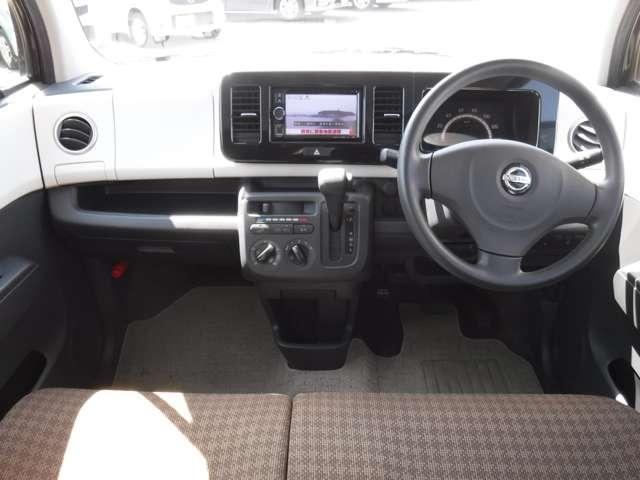 660 S FOUR 4WD(3枚目)