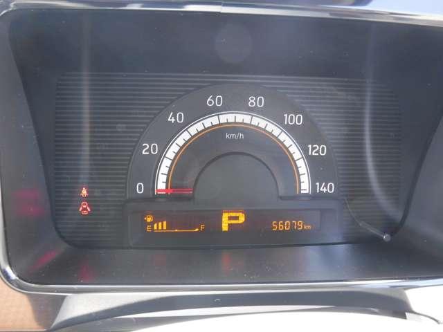 660 S FOUR 4WD(4枚目)