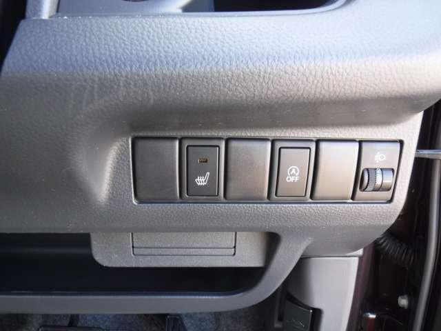 660 S FOUR 4WD(8枚目)