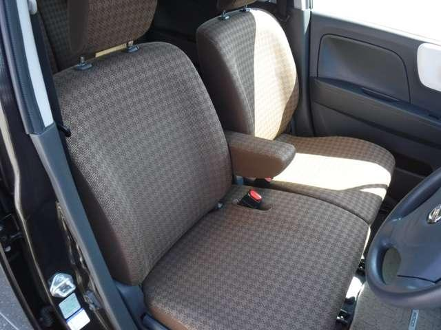 660 S FOUR 4WD(9枚目)