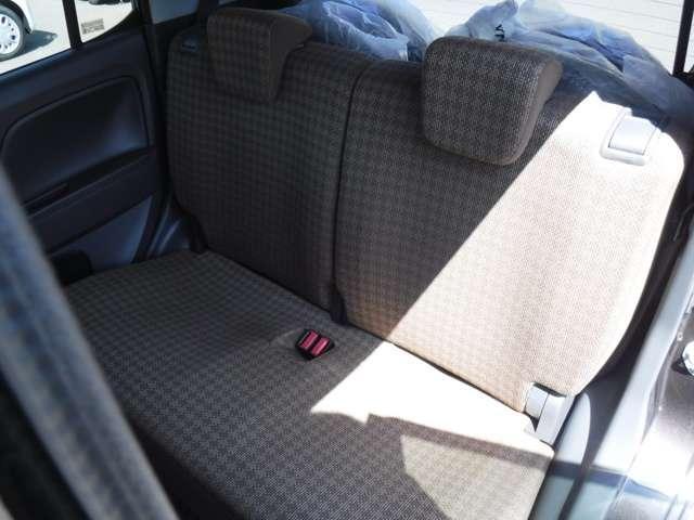 660 S FOUR 4WD(11枚目)