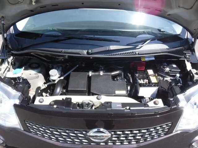 660 S FOUR 4WD(17枚目)