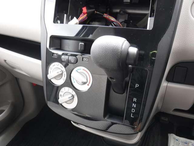 S 660 S 4WD ステアリングスイッチ(6枚目)