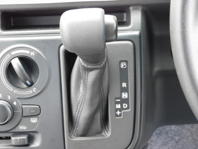 バン VP 4WD エアコン付き リモコンドアロック(6枚目)