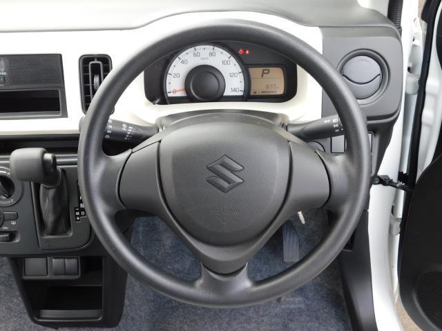 バン VP 4WD エアコン付き リモコンドアロック(7枚目)