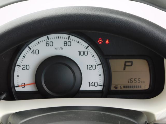 バン VP 4WD エアコン付き リモコンドアロック(8枚目)
