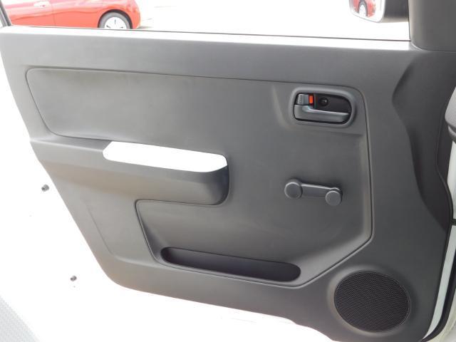 バン VP 4WD エアコン付き リモコンドアロック(16枚目)