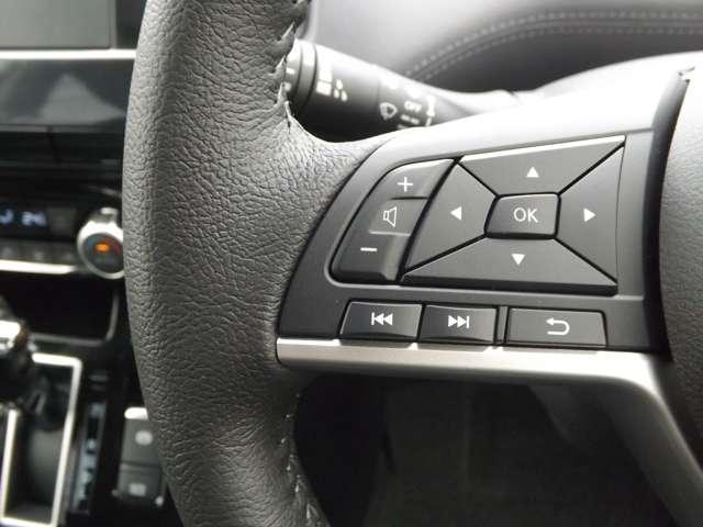 2.0 ハイウェイスター V 4WD(9枚目)