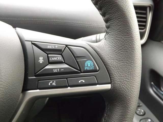 2.0 ハイウェイスター V 4WD(10枚目)