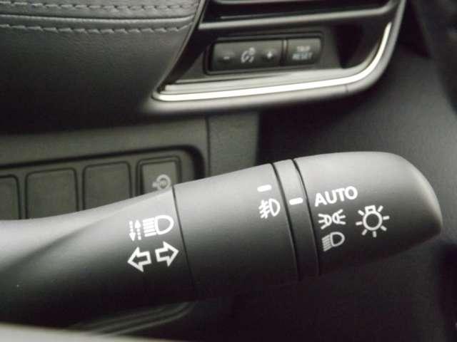 2.0 ハイウェイスター V 4WD(18枚目)