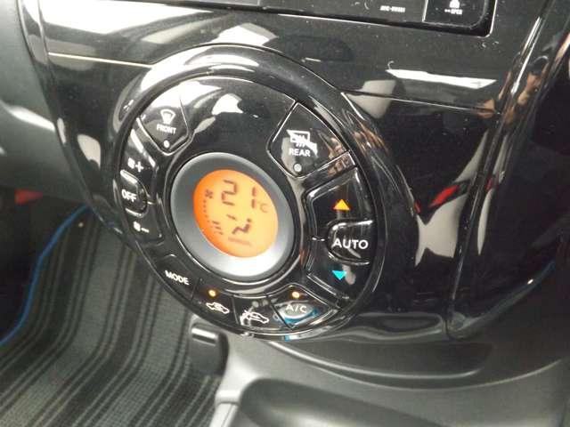 1.2 e-POWER X FOUR 4WD アラウンドヴュ(20枚目)