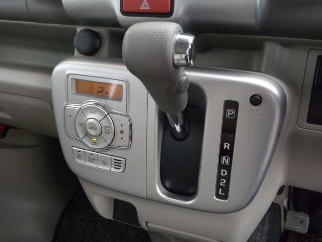 660 G FOUR 4WD 横滑り防止 オートスライドドア(4枚目)