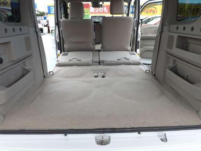 660 G FOUR 4WD 横滑り防止 オートスライドドア(12枚目)