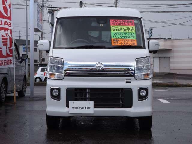 660 G FOUR 4WD 横滑り防止 オートスライドドア(18枚目)