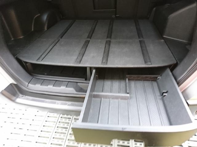 日産 エクストレイル 20Xtt ナビ クルコン 全席シートヒーター