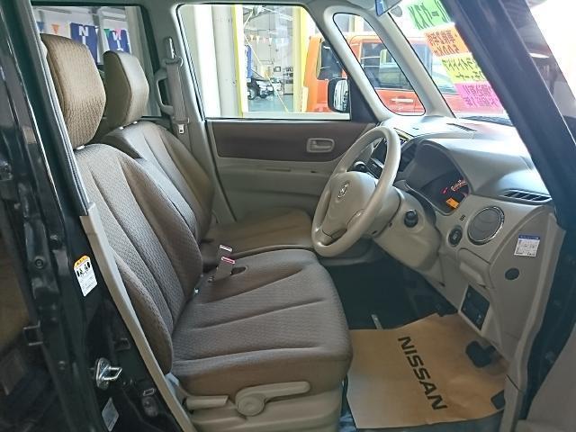 X 4WD(4枚目)