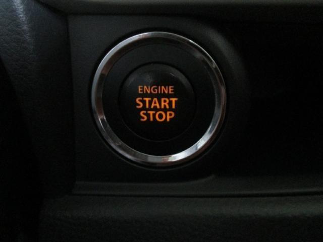 X FOUR 4WD(16枚目)