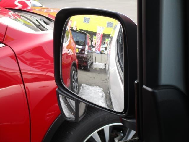 GX 4WD 試乗車UP(14枚目)