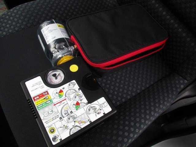 GX 4WD 試乗車UP(18枚目)