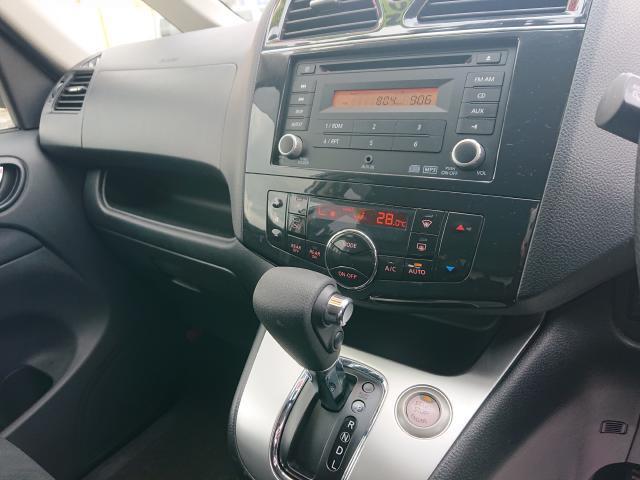 20X 4WD オートスライドドア 純正エンジンスターター(7枚目)