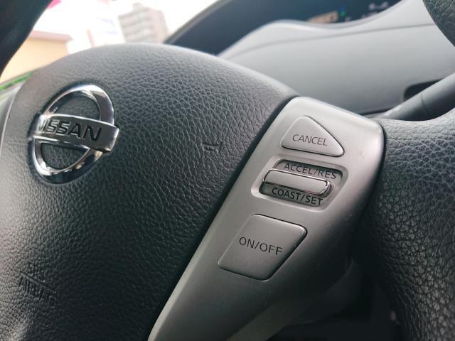 20X 4WD オートスライドドア 純正エンジンスターター(10枚目)