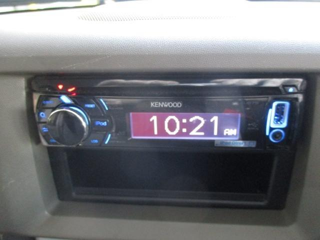 G 4WD キーレス(6枚目)