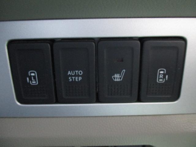 G 4WD キーレス(7枚目)