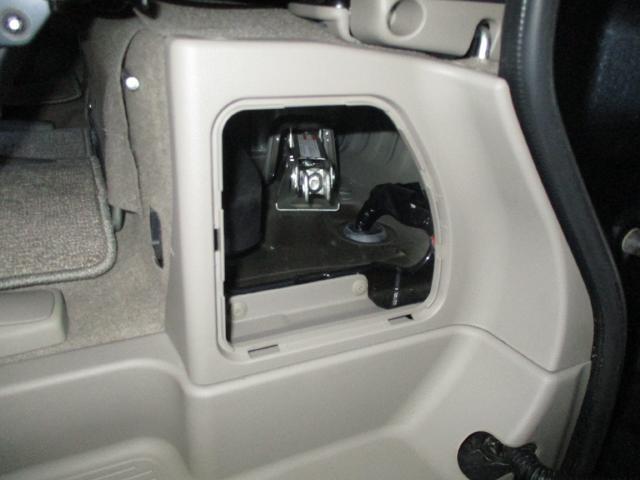 G 4WD キーレス(17枚目)