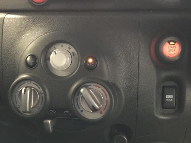 15X FOUR 4WD ナビ・スターター装備(7枚目)