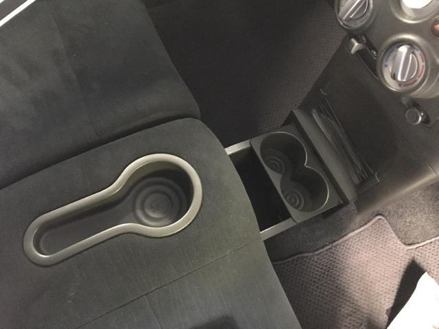 15X FOUR 4WD ナビ・スターター装備(9枚目)