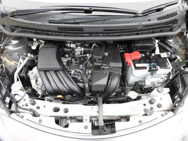 ディーラーオプションのご相談もお気軽にどうぞ!!ナビゲーションやリモコンエンジンスターター等もお得な価格でご提供させていただきます。