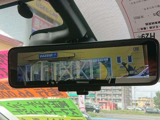 「日産」「ノート」「コンパクトカー」「北海道」の中古車7