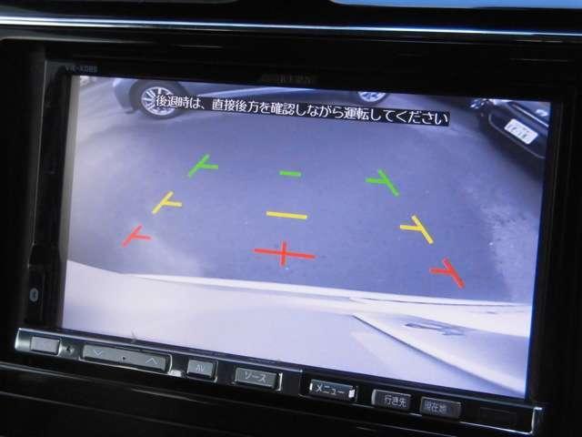 2.0 20X Vセレクション+Safety 4WD(5枚目)