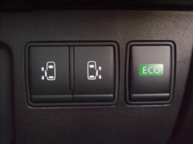 2.0 20X Vセレクション+Safety 4WD(9枚目)